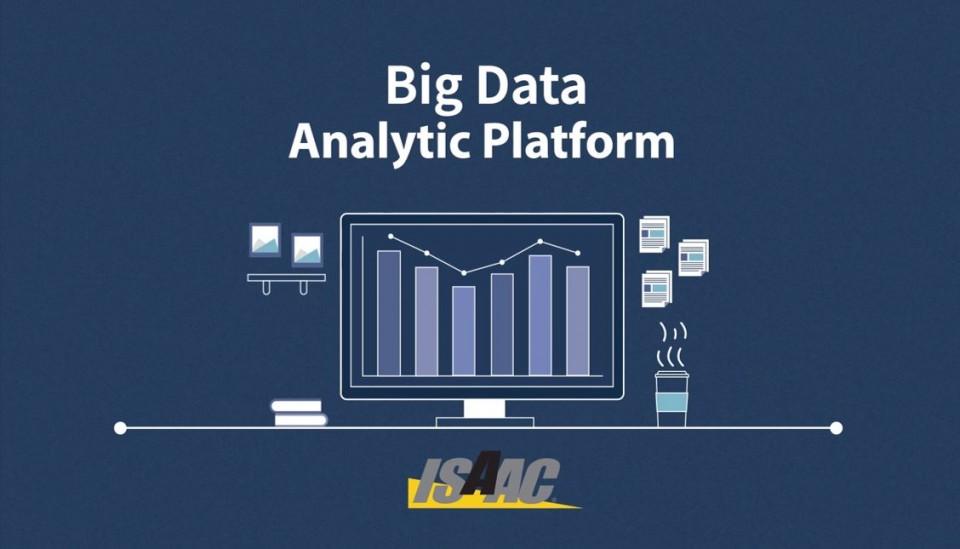 Big Data 소개 동영상