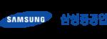 삼성 중공업